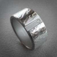 December Ring of the Month by Spexton