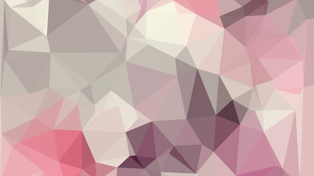 Wallpaper Geometric Color 25 2K UHD by AIRWORLDKING