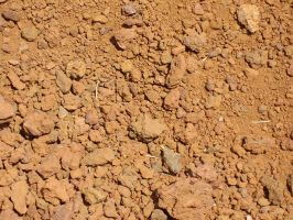 Rock texture 2 by 212Stock