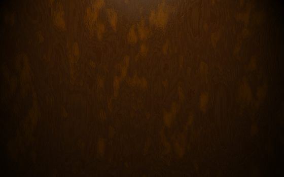 Wood 1 by limpet