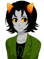 Nepeta by yvia