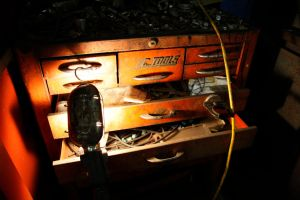 Mac Tools by FT69