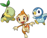 http://th01.deviantart.net/fs31/150/f/2008/199/0/4/Turtwig__Chimchar__and_Piplup_by_TheSerotonin.png