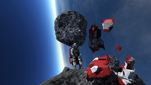 Space Engineers 4k Screenshot 49 by andys184