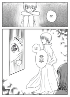 Ghost Hunt - Confession 13 by sinmay