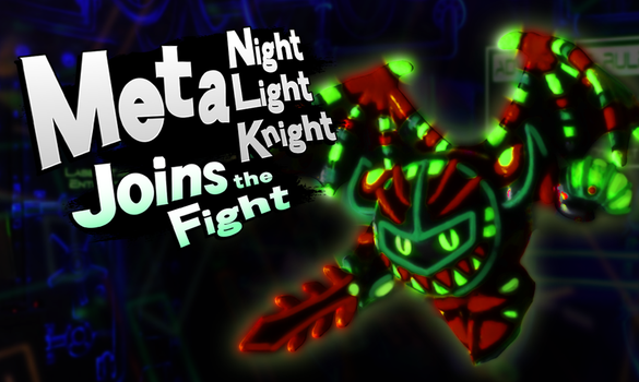 Meta Night Light Knight Joins the Fight by Pavlovs-Walrus