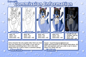 Commission Information by Karmarsi-Kedamoki