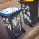 ~Cheery Bins~ by Belynx16
