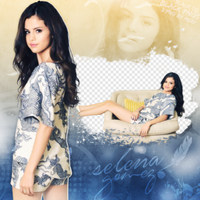 PNG Pack(314) Selena Gomez by BeautyForeverr