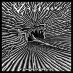 Stream of Devourment by offermoord