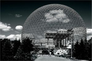 Expo 67 by phil--astori