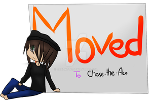 MOVED TO CHASE-THE-ACE by Jazznote