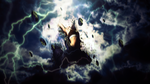 ~Falling Apart Wallpaper by Indicon