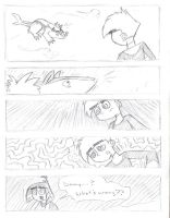 Nightmare ch5 p15 by whitegryphon