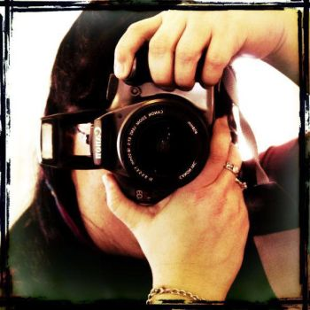 me and my camera by mastersphotography