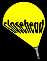 CloseHead - Flashlight by paldipaldi