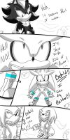 BEHOLD THEY CAN FLY PART 4 XD (comic gift) END by SonicForTheWin1