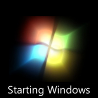 Windows 7 Animation for TuneUp by satvu3
