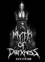 Myth Of Darkness Records by Nino666