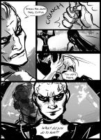 TWT PTII CH4 - PG16 by MistyTang
