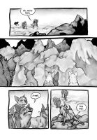 Wurr page 47 by Paperiapina