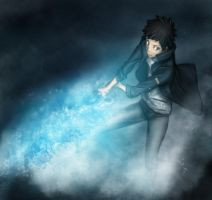 Vongola X Rain Guardian by Gray-Fullbuster