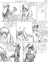 What if 2 p 27 by Stelera