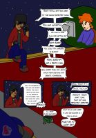 Mission 1 - Supplies - Pg 2 by redliger