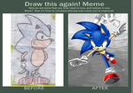 Meme: Before and After by Helen91