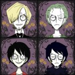 This is Halloween~ by Ethai