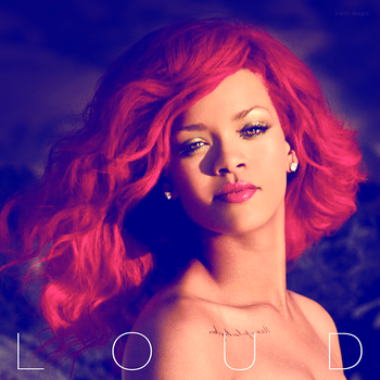 Rihanna - Loud by other-covers
