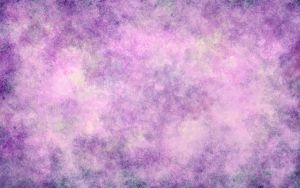 026 Lavendar Mist by Tigers-stock
