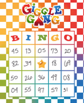 GG: Bingo by Prussian-Kiwi