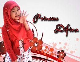 Difira by Difira