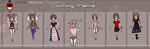 Lavelle's clothing meme by Tess-Is-Epic
