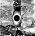 Key of Censura (Cover) -Concept- by XxPointlessThingsxX