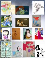 SUBMISSIONS - Oct. 26, 2009 by disney-heroines