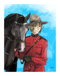 :APH: RCMP by Inupii
