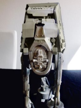 AT-AT Final Update - Builded (15) by stararts2000