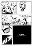 Kizuna Special: I love you (Page 05) by ezecam12