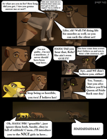 Escape to Pride Rock Page143 by Kobbzz