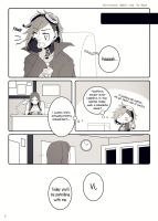 [Promiser] Page 6 by envyra