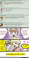 Ask Steve x Tony: Question 96 by Ask-StevexTony