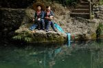 Tribe of Three Gorges - 2 by wildplaces