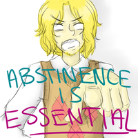 ++ APH:: Entry: OOC AGAIN by ephemeralDELUSiON