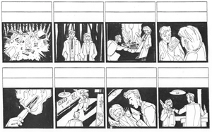 Storyboard 14 by davidwpaul