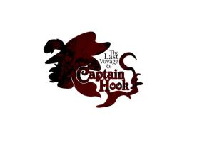 Captain Hook by NobiNobi