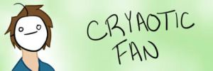 Cry Bookmark by Magnexx