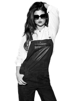 Selena Gomez Render by DontCallMeEve