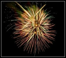 Fireworks III by Latrodectus-Pallidus